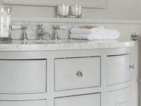 bathroom-details2