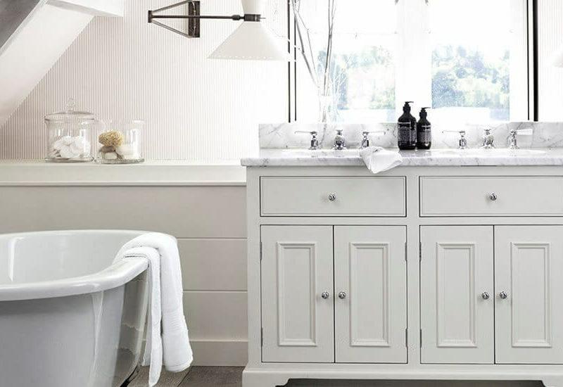 bathroom-featured