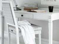 bedroom-details3