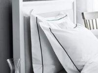 bedroom-details6