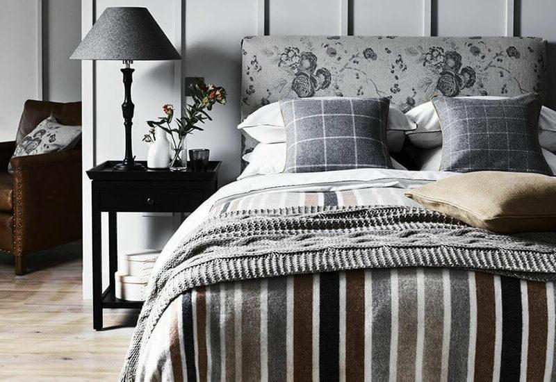 bedroom-featured