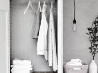 laundry-gallery01