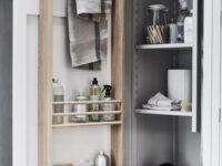 laundry-gallery02