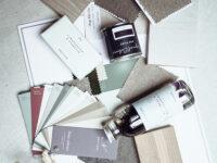 colour-consultation-gallery1