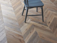 neptune-flooring-gallery02