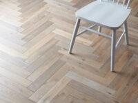 neptune-flooring-gallery03
