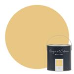 saffron-paint