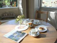 tearoom-details1