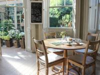 tearoom-details2