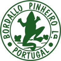 bordallo_pinheiro_logo